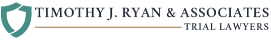 Timothy J. Ryan & Associates Logo